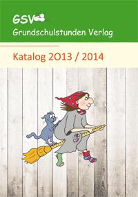 Cover Katalog 201/143