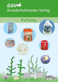 Katalog (kostenlos)