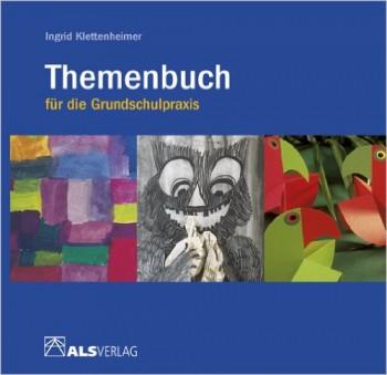 Themenbuch für die Grundschulpraxis