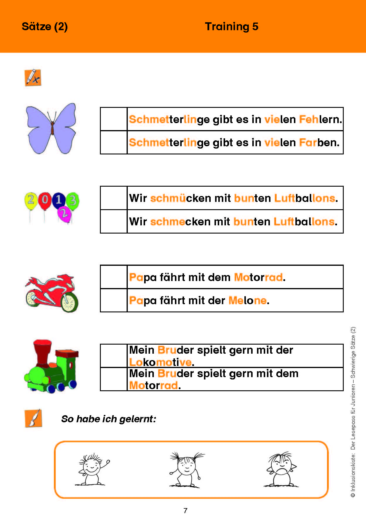 view english grammar for students of german the study