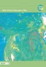 GSV Schulplaner Öko  immerwährend - DIN A4 Hardcover (Vorbestellung)
