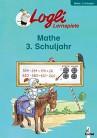 Logli Lernspiele Mathe 3. Schuljahr