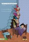 Schneewittchen – Ein Musical für die Grundschule (Mängelexemplar: ohne CD)