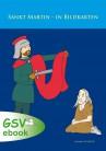 Sankt Martin - in Bildkarten (ebook)