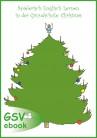 Spielerisch Englisch lernen in der Grundschule: Christmas (ebook)