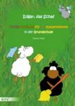 Edgar, das Schaf - Farbige Vorlagen für die Klassendienste in der Grundschule