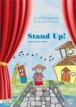 Stand Up! Einschulungstheater für die Grundschule
