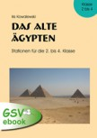 Lernen an Stationen: Das alte Ägypten (ebook)