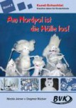 Am Nordpol ist die Hölle los! Kunst-Schachtel 2