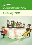 Katalog 2015 (kostenlos)
