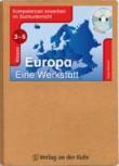 Europa – Eine Werkstatt
