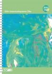 GSV Lehrerplaner Öko  immerwährend - DIN A4 Ringbindung (Vorbestellung)