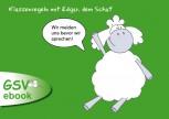 Klassenregeln mit Edgar, dem Schaf (ebook)