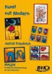 Kunst mit Kindern 1 - Malen