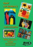 Kunst mit Kindern 2 - Malen, Zeichnen & Collage