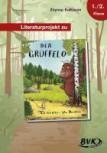 Literaturprojekt zu Der Grüffelo