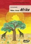 Lernwerkstatt Nahes, fernes Afrika