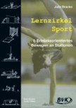 Lernzirkel Sport 1