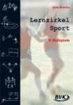 Lernzirkel Sport 5 - Ballspiele