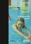 Lernzirkel Sport 6 - Schwimmen lernen