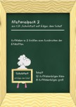 Materialpack 2 zur CD