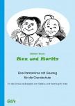 Max und Moritz - eine Pantomime mit Gesang für die Grundschule