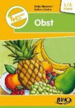 Themenheft Obst