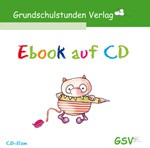 Der Edgar-Song (ebook auf CD)