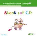 Peter Iljitsch Tschaikowsky: Die Nussknacker-Suite - nach dem Weihnachtsmärchen von E.T.A. Hoffmann  (ebook auf CD)