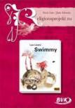 Religionsprojekt zu Swimmy