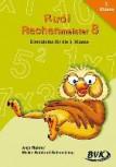 Rudi Rechenmeister 8 - Einmaleins