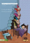 Schneewittchen – Ein Musical für die Grundschule inkl. CD