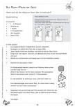 Lehrerheft: Der kleine Marsmensch und das Weihnachtsfest (ebook)