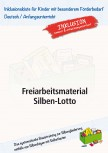 Silben-Lotto (ebook)