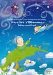 Herzlich Willkommen Sternenkind - Ein Theaterprojekt für die Grundschule mit Gesang