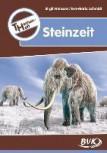 Themenheft Steinzeit