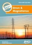 Themenheft Strom und Magnetismus