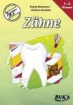 Themenheft Zähne