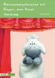 Einschulungstheater Edgar, das Schaf - Theo ist weg