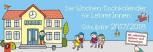 Der Tischkalender für GrundschullehrerInnen - Schuljahr 2017/2018 (Restposten)