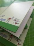 GSV Schulplaner 2019/20 Hardcover A4 plus