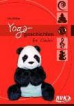Yogageschichten für Kinder