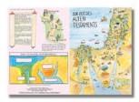 Faltblatt zum AT und NT (10 Stck.)