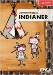 Themenheft Indianer - 1./2. Klasse