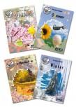 Paket Themenhefte 2: Jahreszeiten 3./4. Klasse