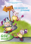 Der versperrte Schulweg (ebook)