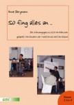 So fing alles an - die Gründungsgeschichte von München - ein Theaterstück für die Grundschule (ebook)