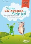 Starke DaZ-Aufgaben mit Florian Igel