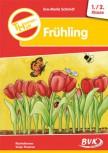 Themenheft Frühling 1./2. Klasse